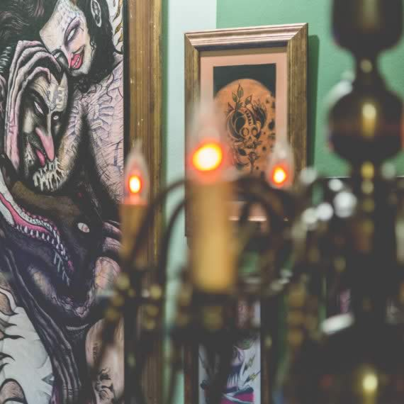 detalles tattoo studio valencia