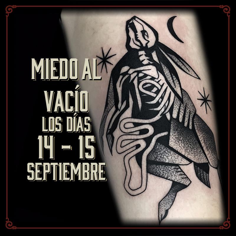 tatuajes valencia tattoo