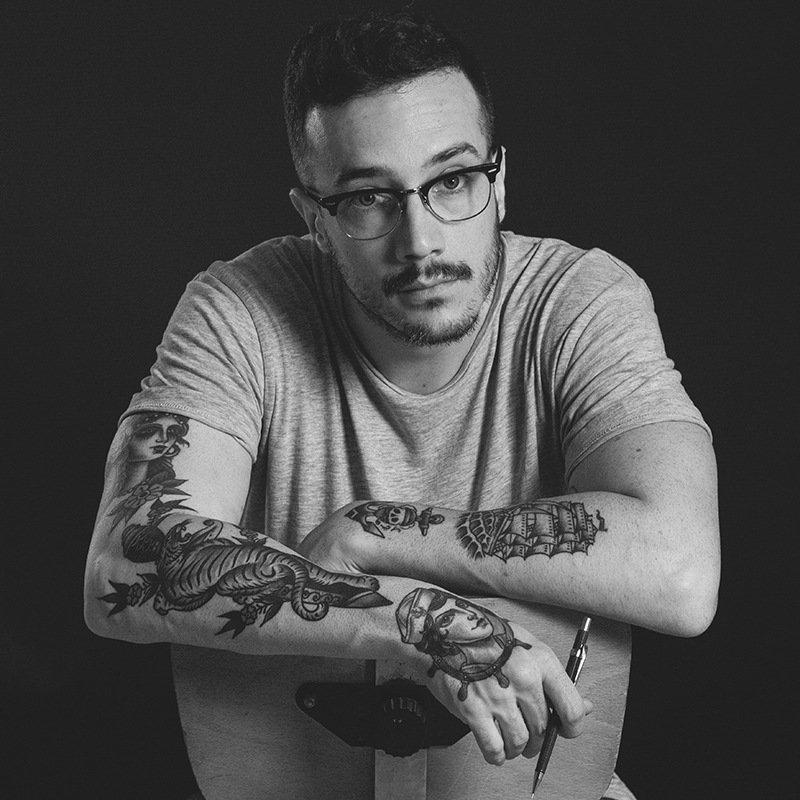 no land tattoo parlour valencia tatuajes miguel comin bio 800